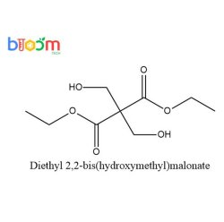 كيميائيّ كاشف نوع تكنولوجيا [كس] 20605-01-0 ثنائيّ أثيل 2, [2-بيس] ([هدروإكسمثل]) [ملونت]