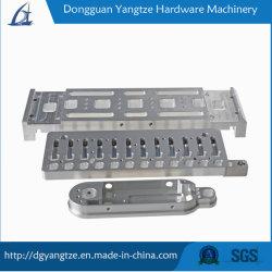 La précision d'usinage CNC Auto pièces de rechange Accessoires de voiture de l'automobile Instrument de mesure de fournisseur de pièces