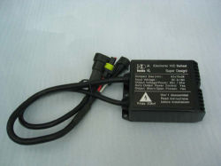 Ксенонового балласта (HD35 / HD50)