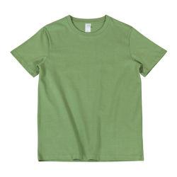 Hemd-Shirt-T-Shirt