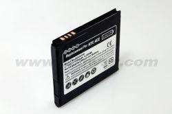HTCのエース、欲求HD、A9191のためのスマートな電話電池