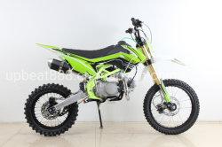 125cc Pit Bike 140cc Dirt Bike 140cc Pit Bike