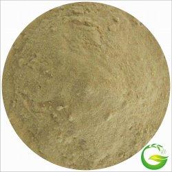 Acide aminé chélate de zinc d'engrais