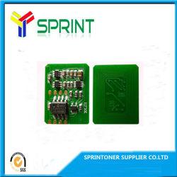 Chip de cartucho de tóner compatible OKI C810/C830/C710
