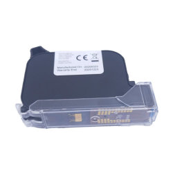 De handbediende Printer van Inkjet snel-Droogt de Snelle Droge Patroon Js10 Js12 M2790K 2588 2590 van de Inkt
