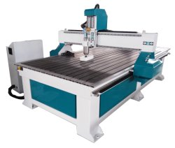 Machines du bois de 8'x4' 1300x2500mm Porte en bois Meubles de bois d'Artisanat Arts CNC Router gravure pour la 3D de la machine