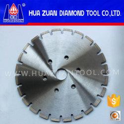 Diamant-Profi-Klingen für horizontales Schneiden