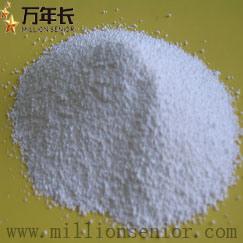 Säure CAS des Meta--3-Nitrobenzoic: 121-92-6 Farbstoff-Vermittler