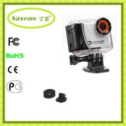 Camera 138 van de veiligheid de BinnenNok van het Overzicht van de Auto van de Auto