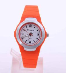 실리콘 시계 아이 시계 아이들 시계 제조자 공급자