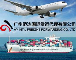 Доставка экспедитор от Китая до Тонга