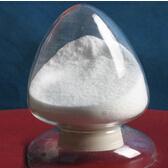Crystal o Crystalline bianco Powder 98.5%Min Glycine per Food