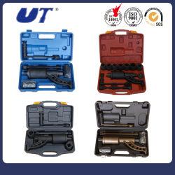 Outils auto trans -Rapport de vitesse de clé dynamométrique utilisée dans l'échange de l'écrou de roue
