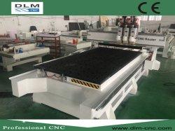 CNC 인그레이빙 및 절단 기계 제작 도어