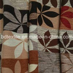 160GSM mini Mat, de Stof van de Druk van de Polyester van 100% voor Decoratieve Doek van het Tafelkleed van de Gordijnen van het Huis de Textiel