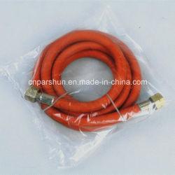 """Китай производитель SBR/ NBR/ EPDM материал из натурального каучука газа гибкий шланг с размером от 1 3/16"""""""""""