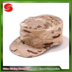 Мода пользовательские 2015 нового дизайна моды высокого качества с военной