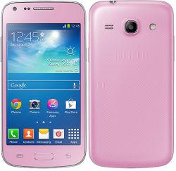 Origineel ontgrendeld voor Samsung Galaxe Core Plus Smart Mobile Phone