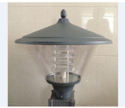 5W de luz LED Solar Jardín Miniwatt