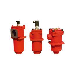 Hot Sale du filtre à carburant de référence croisée de l'huile du filtre à air de recyclage Huile végétale d'Filtration d'huile du filtre à huile hydraulique (RF)1300/660