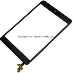 شاشة LCD أصلية تعمل باللمس لجهاز iPad Mini بأفضل جودة