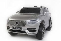Volvo Xc90はおもちゃ車の卸売の電気乗車をからかう