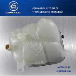 Autoteile Car Expansion Tank für MERCEDES-BENZ W140