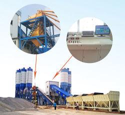De Machines van de Bouw van de Apparatuur van de Bouw van de Machine van de concrete Mixer