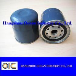 高圧油圧石油フィルター