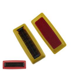 Escova de pêlos Vassoura do dispositivo portátil