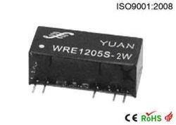 La Chine usine Hight qualité Module de puissance 2 W0524WRE S-2W