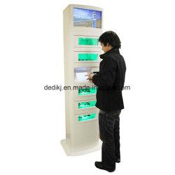 携帯電話およびタブレット充満端末を満たすDedi USB装置