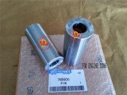Triebwerk Parts 3306 Pin (7N9805) für Caterpillar