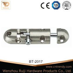 85mm em liga de zinco Mobiliário Oval Parafuso (BT-2017)