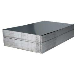 Холодное Электролитическое AISI 303 304 листов из нержавеющей стали