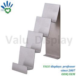 Бумажник дисплей для установки в стойку, Wallet подставка для дисплея, дисплей для бумажника