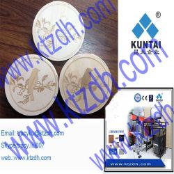 Wood CO2 레이저 Engraver, 레이저 마킹 시스템
