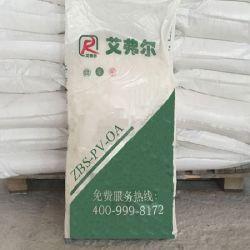 Retardante de chama de alta qualidade para materiais de PP atingindo UL94 V0 Grau