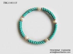 Charmant Mode bijoux bracelet colorée