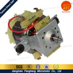 Le moteur électrique of Home Appliance