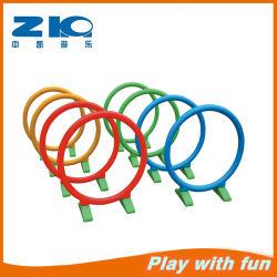 Túnel redonda Kids brinquedos de plástico para a Infância