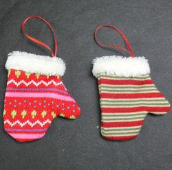 暖かく、耐久のクリスマスの装飾のクラフト