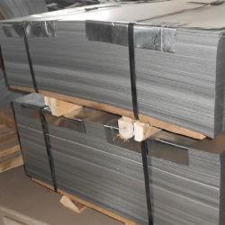 لوحة معدنية باردة الملفوفة JIS G3303 للعلبتين/لوح الطين