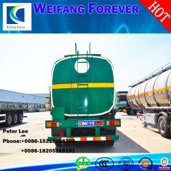 40МУП 3 мост жидкость транспорта нефти танкер топлива