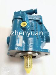Eaton Vickers PVB29-RS-20-C-11-Prc plongeur de pompe à palettes de la pompe hydraulique de la pompe du moteur hydraulique de la pompe à huile
