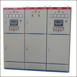 Дизельный Электрогенератор параллельных кабинет синхронного генератора