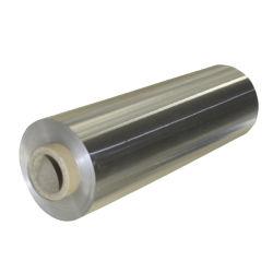 8011-O les emballages alimentaires en Aluminium/Aluminium Aluminium argenté