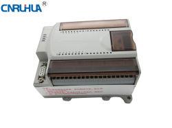 Lm3107小型キャビネット電気PLC