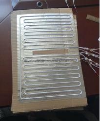 El papel de aluminio Calefacción Calentador de cultivo para la siembra Mat