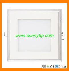12W Blanc Chaud 5730 SMD LED Downlight avec la norme IEC62560